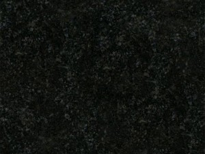 Đá Granite Absalute Black