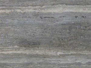 Đá Grey Travertine