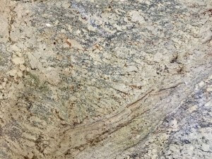 Siena Bordeaux Granite