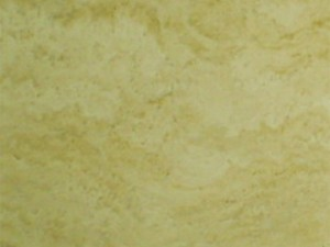 Đá Ivory Travertine