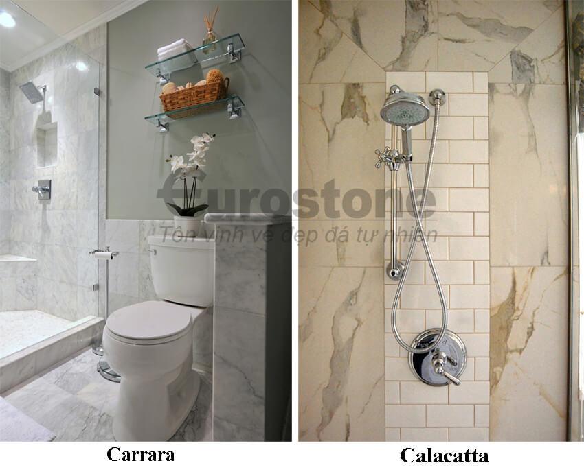ban da lavabo 1