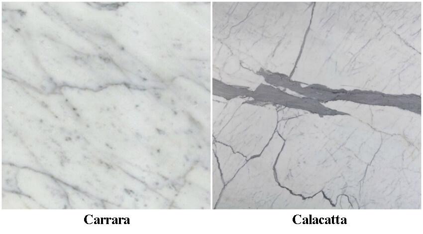 da marble